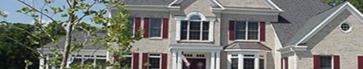 Find Homes and Real Estate For Sale in Maryland with free access to the Maryland MLS!